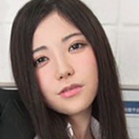 Futaba yuna